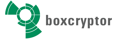 Boxcryptor | Sicherheit für Ihre Cloud