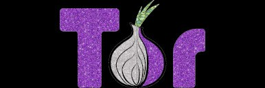 TAKE BACK THE INTERNET WITH TOR